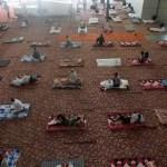 ভারত নতুন 'হটস্পট, ফের সর্বোচ্চ রেকর্ড আক্রান্ত