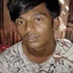 সোনারগাঁয়ে গৃহবধূর ঝুলন্ত লাশ স্বামী শামীম পুলিশ হেফাজতে
