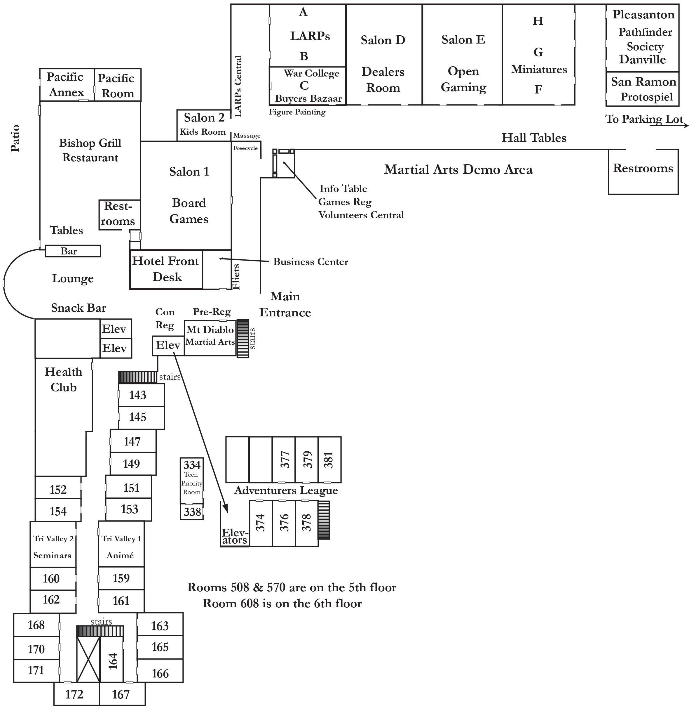 Direbane An Rpg Home Brewed Repository Cyberhell