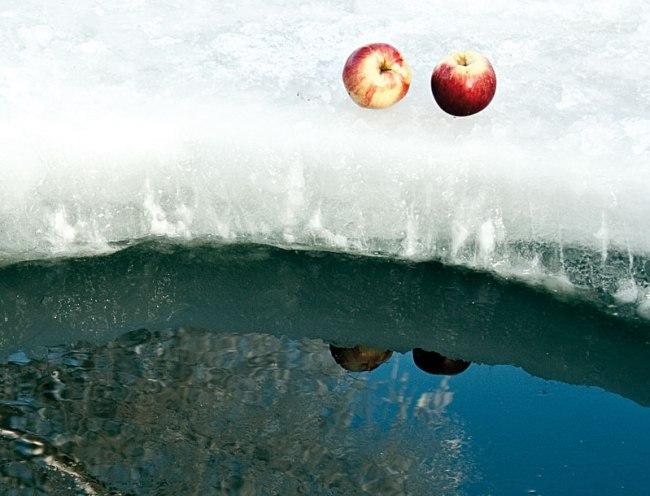 у весенней реки от www.dunduk-culinar.ru