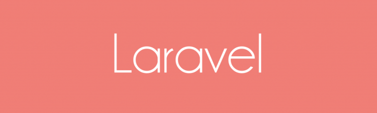 many to relationship laravel