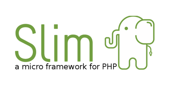 slim php framework 2019