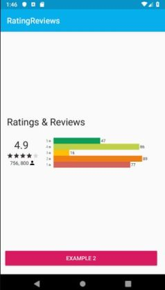 android-rating-reviews