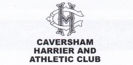 caversham-harriers-logo