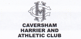 caversham-harriers-logo