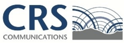 crs-communications-logo