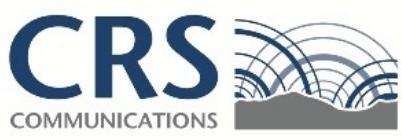 crs-communications-logo