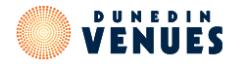 dunedin-venues-2