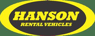 hanson-rentals-logo
