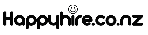 happy-hire