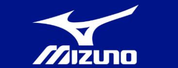 mizuno-logo-1