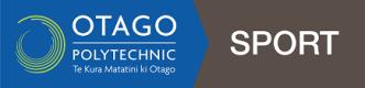 otago polytechnic new