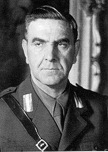 220px-Ante_Pavelic_portrait_in_uniform