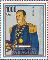Alfredo_Stroessner_Paraguay_stamp