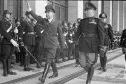 Mussolini_and_Pavelic_1941