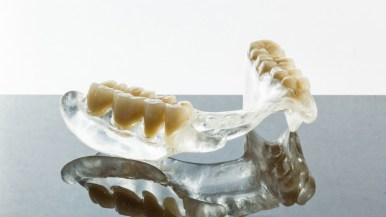 меки протези зъботехническа лаборатория къде Марин Дунев