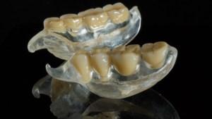 Дентална фотография Варна зъботехник зъботехника специалист