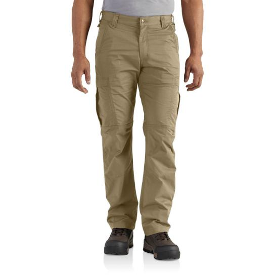 Carhartt 101964 - Force Extremes™ Relaxed Fit Cargo Pant ...