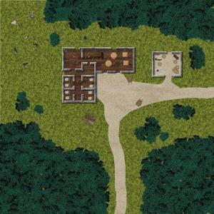 fractalmapper-tavern-map-making