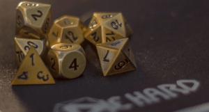 Die-hard-dice-d4-and-full-set