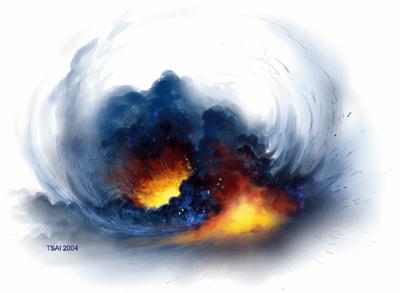https://i1.wp.com/dungeonsmaster.com/wp-content/uploads/2011/02/Glitterfire-Living-Spell-by-Francis-Tsai.jpg