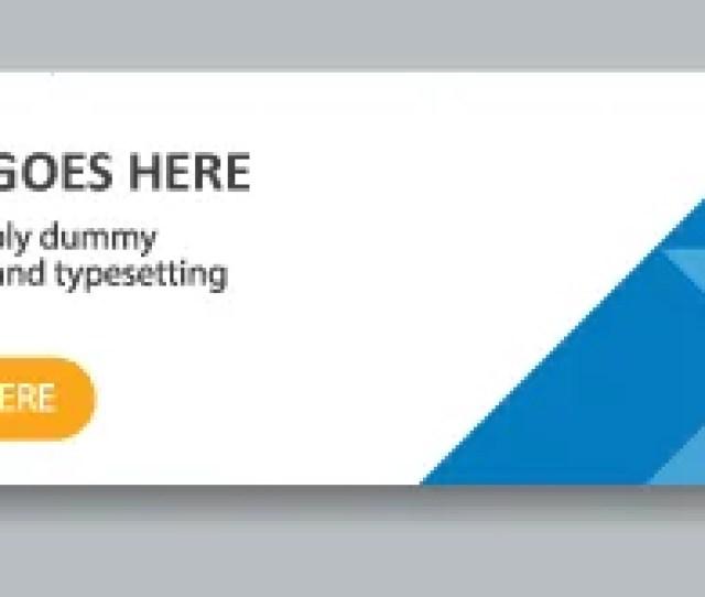 Banner Sample