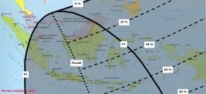 Peta GMC 130510 Indonesia (Sumber: Marufin Sudibyo)
