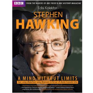 buku stephen hawking a mind without limits