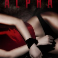 "MY REVIEW ABOUT ""ALPHA"" BY JASINDA WILDER"