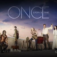 MY REVIEW ABOUT ONCE UPON A TIME SERIES [2011-Now]