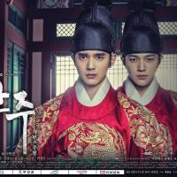 [K-DRAMA] MY REVIEW ABOUT 군주-가면의 주인 (Ruler – Master of the Mask) [2017]