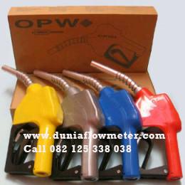nozzle gun OPW