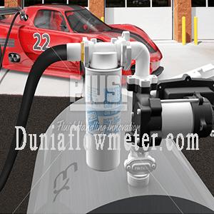 Gasoline-Pump-EX50
