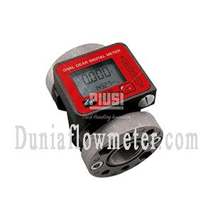 Oval-Gera-electronic-K600-3