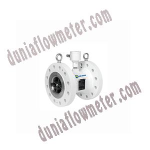Turbine-Flowmeter-TZN-&-CUS
