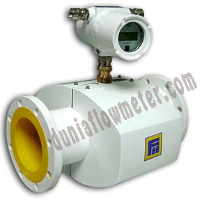 Ultrasonic-Flowmeter-FH8400