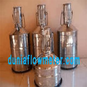 Bejana-Tera-20 liter