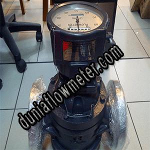 Flowmeter Tokico FRO0845BAA-02X
