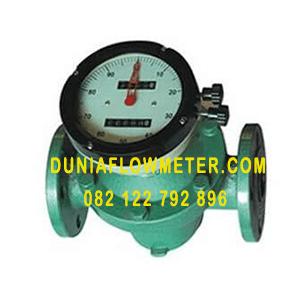 Harga Flowmeter Flo Rite