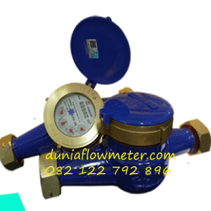 Amico Water Meter LXSG-20E