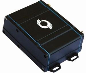 gps-tracker-mvt-800