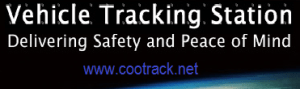 cootrack