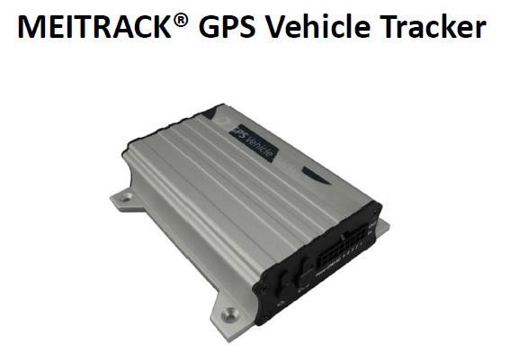 gps tracker mobil paket 1 tahun