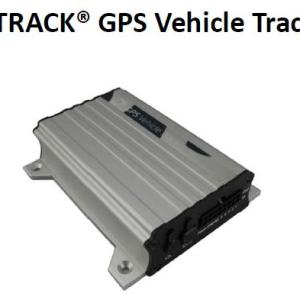 gps-tracker-meitrack-mvt-380