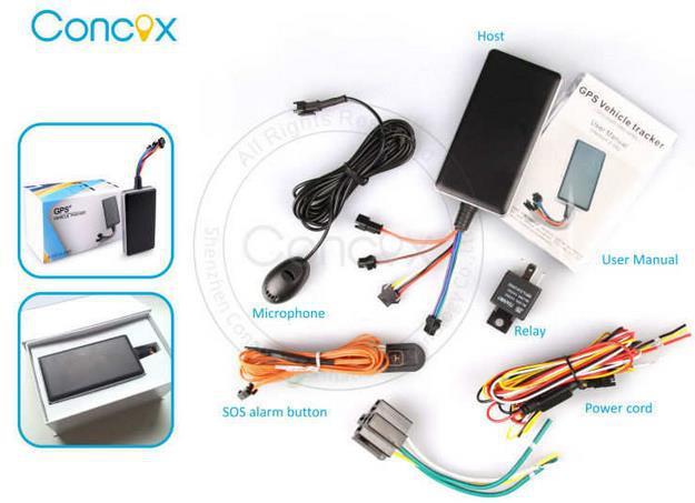 smart-tracker-gt06n