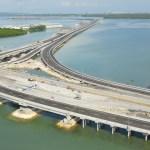 Outlook 2021, Proyek Infrastruktur Rp 278 Triliun Diobral dengan Skema KPBU