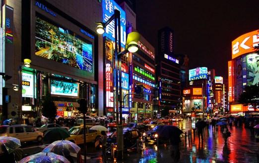 Kasus Covid-19 Terus Menjulang, Jepang Mulai Evakuasi Warganya dari RI
