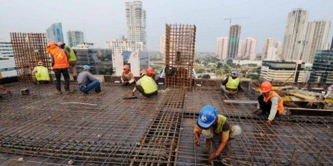 Meneropong Jaringan Distributor Bahan Material Bangunan, Perdalam Penetrasi Pasar