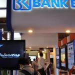 Menkeu Injeksi Rp 30 Triliun ke Bank BUMN untuk Kucuri Sektor Riil