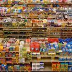 Kontraksi Penjualan Eceran Pakaian, Makanan, dan Aksesoris Otomotif: Hasil Survei